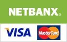 powered_by_netbanx_visa_mc